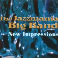 jazzmania-new-impressions-cover