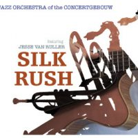 cover-silk-rush